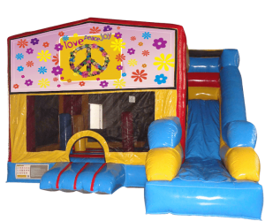 Cheapest Bounce House For Rent