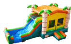 The cheapest bounce house rentals