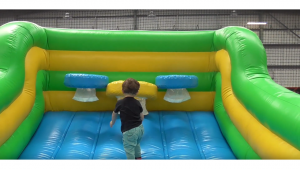 Best Bounce House Rentals In Wilmington Nc Inflatables